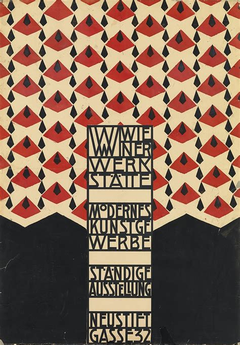 design and art vienna secession and czech art nouveau posters at swann galleries