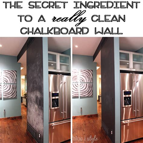 chalkboard paint cleaning how to get your chalkboard clean hometalk