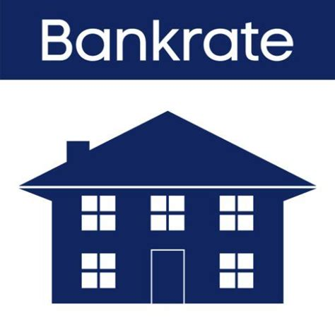 bank rate mortgage calculator mortgage calculator and loan rates by bankrate by bankrate