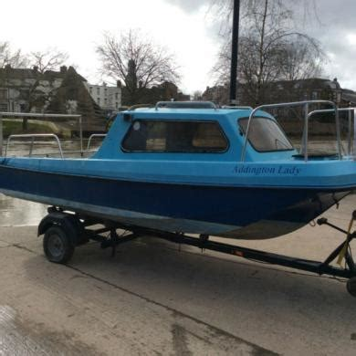 dory cabin boats wilson flyer dory orkney fishing boat with cabin not