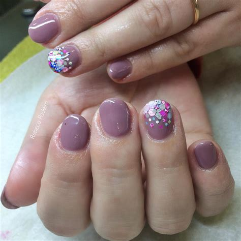 Gel Acrylic Nails by 20 And Acrylic Nail Designs Ideas