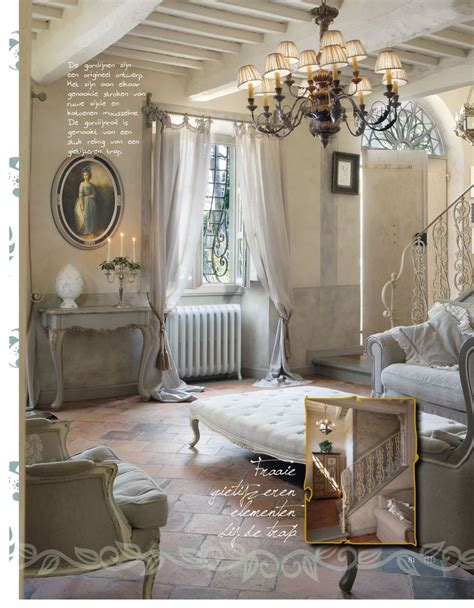 french interiors 1000 images about french country chateua interiors on