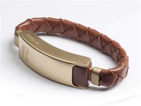Kyte&Key Cabelet Bracelet Charging Cable   Gadgetsin