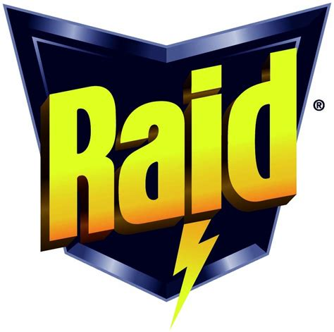raid for bed bugs bed bugs