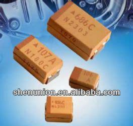 kemet capacitor smd kemet smd tantalum capacitor view kemet smd tantalum capacitor kemet product details from