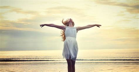 imagenes de la vida buena 10 pensamientos que te ayudar 225 n a tener una buena vida