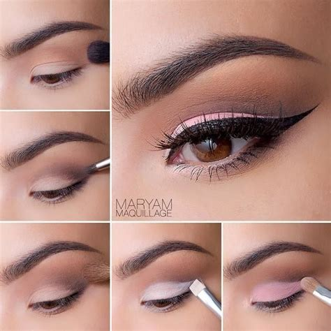 Tutorial Lipstik Nyx | 1064 best my mary kay business images on pinterest mary
