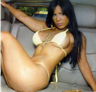 calendario noris diaz 138 best images about woman on pinterest sexy models