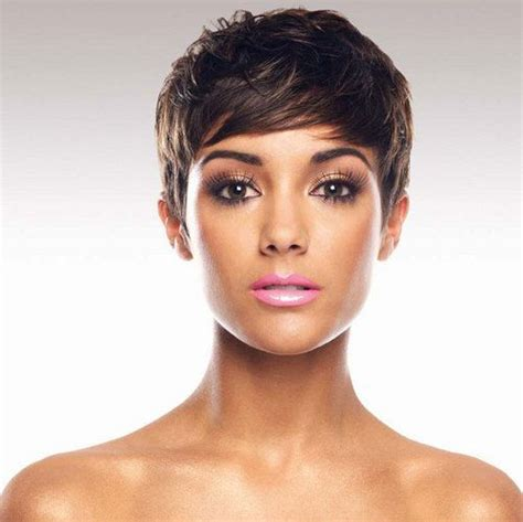 short cut saturday haircut inspiration hair romance frankie the saturdays love this cut on her shorter than