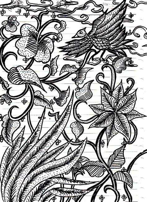 batik murah gambar gratis newhairstylesformen2014