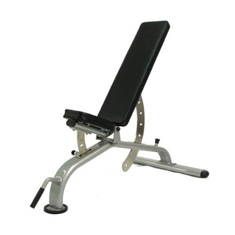 adjustable weight bench reviews bench press 163 400 muscle fitness and nutrition