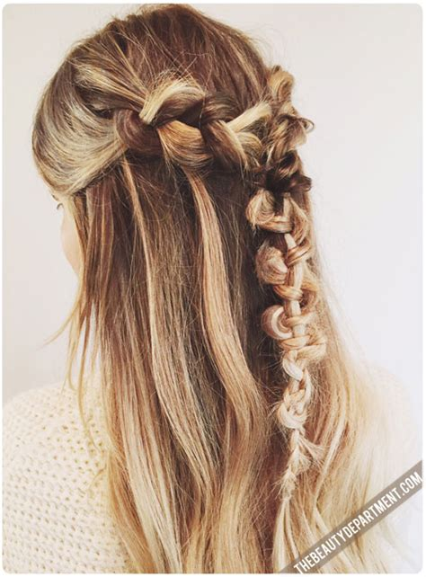 Hemp Braids - tag archive for quot braid quot the department