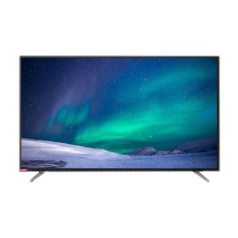 Tv Changhong 40 Inch jual changhong 40e6000hft led tv 40 inch hd ready dvb t2