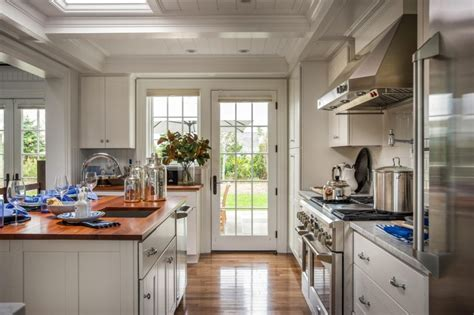 hgtv dream kitchen designs 10 simple decorating ideas from the hgtv dream home