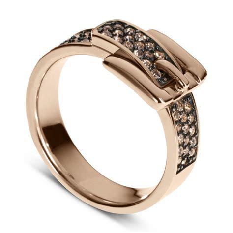 gold ring michael kors gold ring
