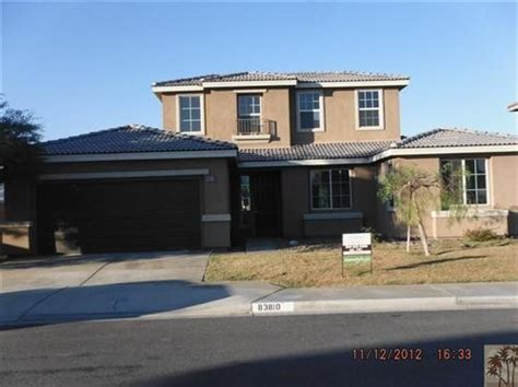 houses for sale in indio homes for sale in indio california image mag