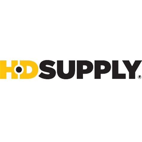 Hd Plumbing by Hd Supply Holdings On The Forbes Global 2000 List