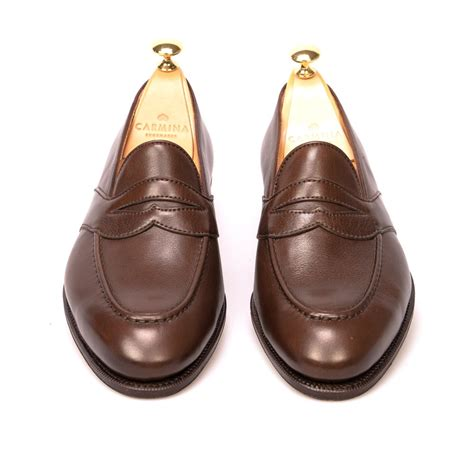 pennies in loafers loafers 80372 uetam