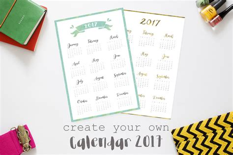 where to make a calendar with your own pictures anime monthly calendar printable 187 designtube creative