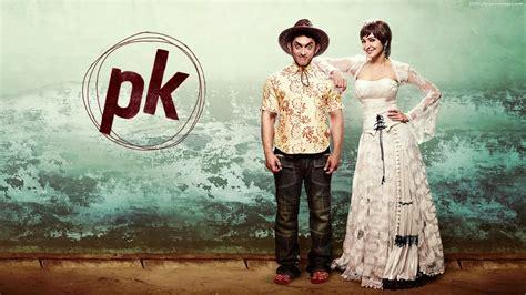 film pk full movie in dailymotion download pk full movie amir khan anushka sharma 2014