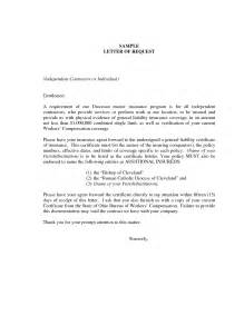 How To Write Resignation Letter by How To Write Basic Resignation Letter For With Image Gallery