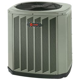 xb13 energy efficient air conditioners trane