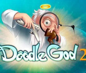 doodle god wiki scientist doodle god 2 free arcadehole