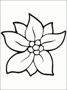 pretty flower coloring page coloring pretty flowers