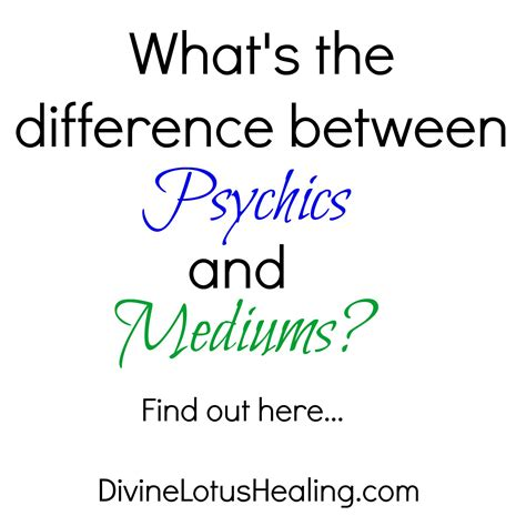 what s the difference between a lanai a patio a porch and a psychic abilities archives divine lotus healing