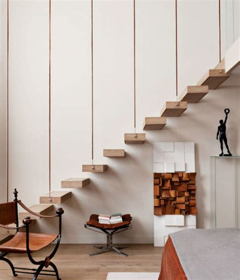 interior design 2015 5 steps to a more elegant home fotos e decora 231 227 o com escadas em balan 231 o concreto e viga