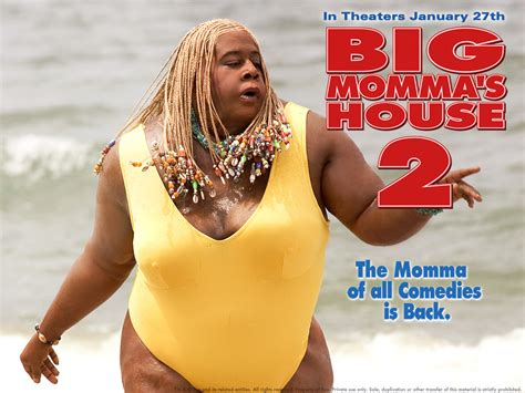 martin lawrence house martin lawrence in big mommas house 2 wallpaper 2 800 movies pinterest martin
