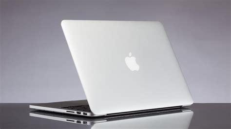 best macbook pro 13 retina apple macbook pro 13 inch retina display 2015 pcmag