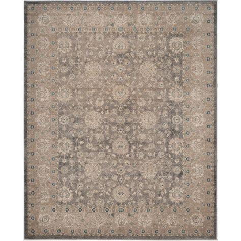 12 x12 rug safavieh sofia light gray beige 9 ft x 12 ft area rug sof330b 9 the home depot