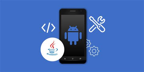 android development pay what you want the ultimate android development bundle