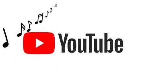 univision musica uforia m sica videos musicales youtube c 243 mo reproducir solo la m 250 sica de los videos