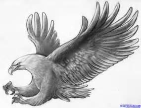 pencil art of birds vudesk
