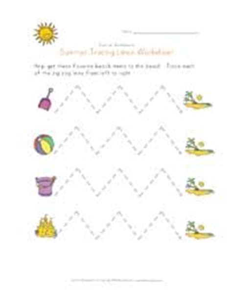 zigzag writing pattern 1000 images about pre writing patterns on pinterest
