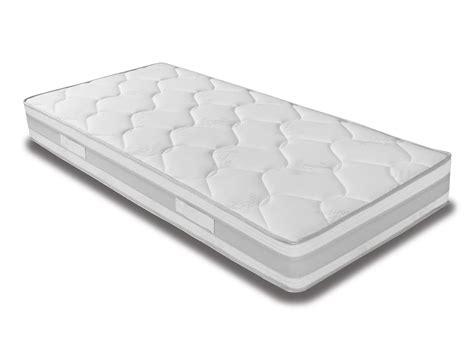 matratze kaltschaum brugge kaltschaum matratze luxusbetten de