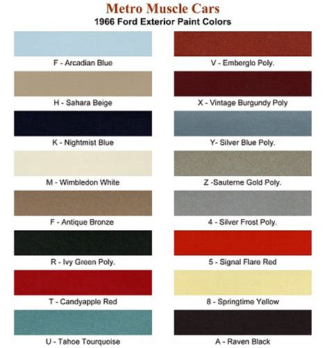 clark kensington paint colors brown hairs