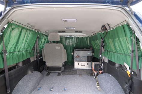 Wohnwagen Fenster Sichtschutz by Technisches Und Optimierungen 187 Verdunkeln Sichtschutz