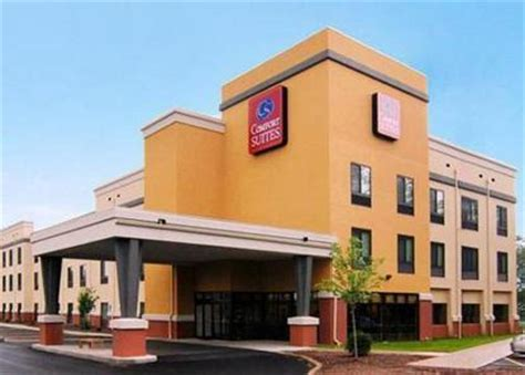 comfort suites southington comfort suites southington plantsville deals see hotel