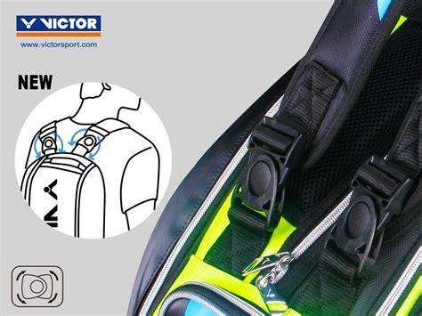 Instan Layer Tali memperkenalkan yang baru tas raket 2016 s s motif