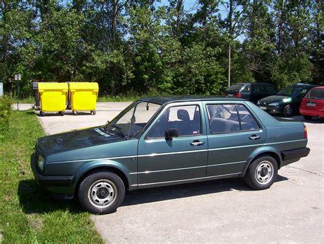 volkswagen jetta sports car super sport car evolution volkswagen jetta free royalty