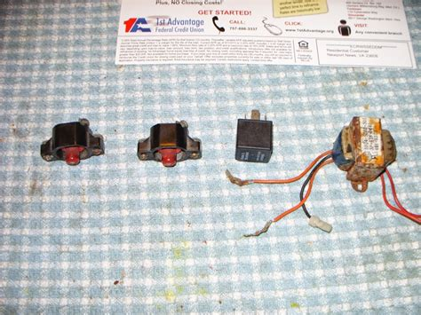boat shore power reverse polarity automatic shutdown circuit for reversed polarity shore