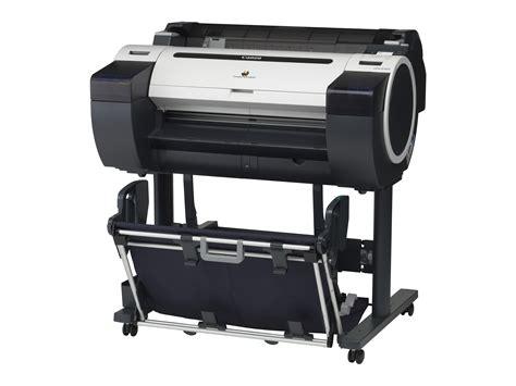 Printer Epson Ukuran A0 large format inkjet cad technical plotters