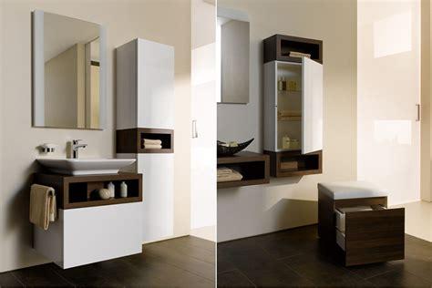 modular bathrooms modular home bathroom series by toto