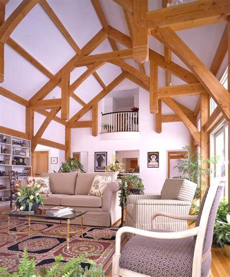 size   average room timberpeg timber frame