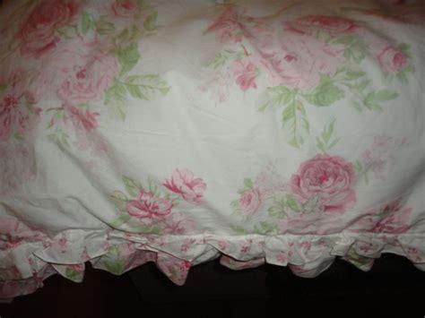 rachel ashwell simply shabby chic full queen comforter