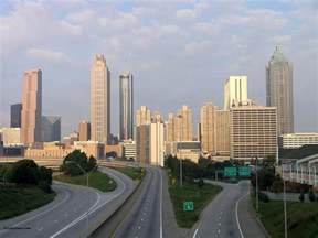 Of Atlanta Uva Club Of Atlanta Uva Clubs
