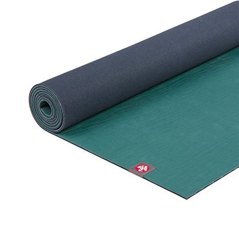 Mat For Sale by Top 5 Best Rubber Mat For Sale 2016 Product Boomsbeat